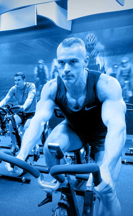 Group Fitness Featured Image
